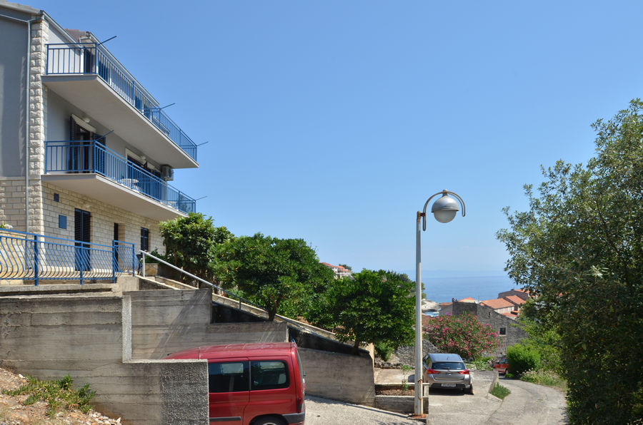 Korcula-Prigradica-Appartements-Farac-Haus-06