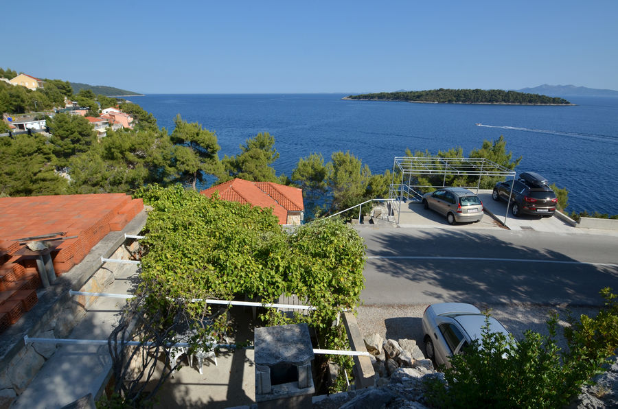 korcula-prizba-apartment-igor-house-02