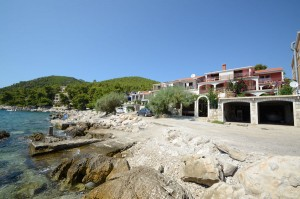 korcula-prizba-apartments-sepo-house-01