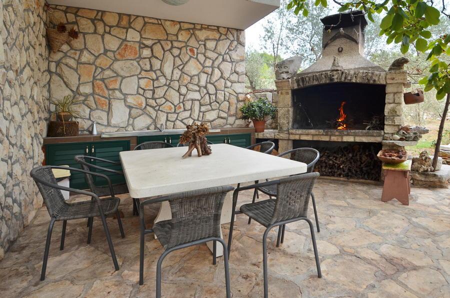 Villa katja-grill-20
