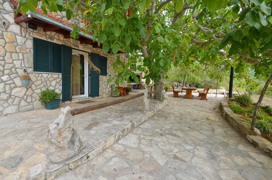 Villa Korčula-Prižba-katja-kuća-21