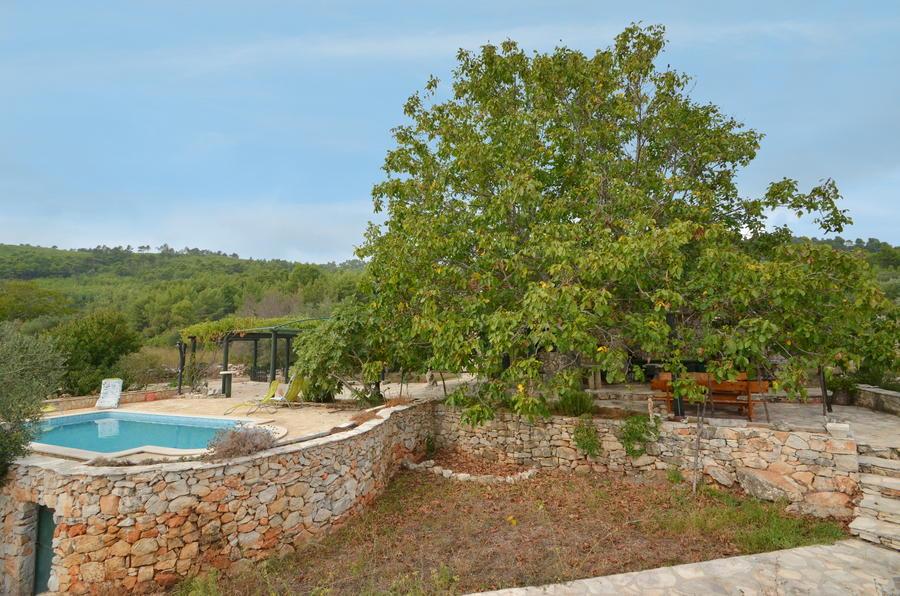 Villa korcula-prizba-katja-maison-30