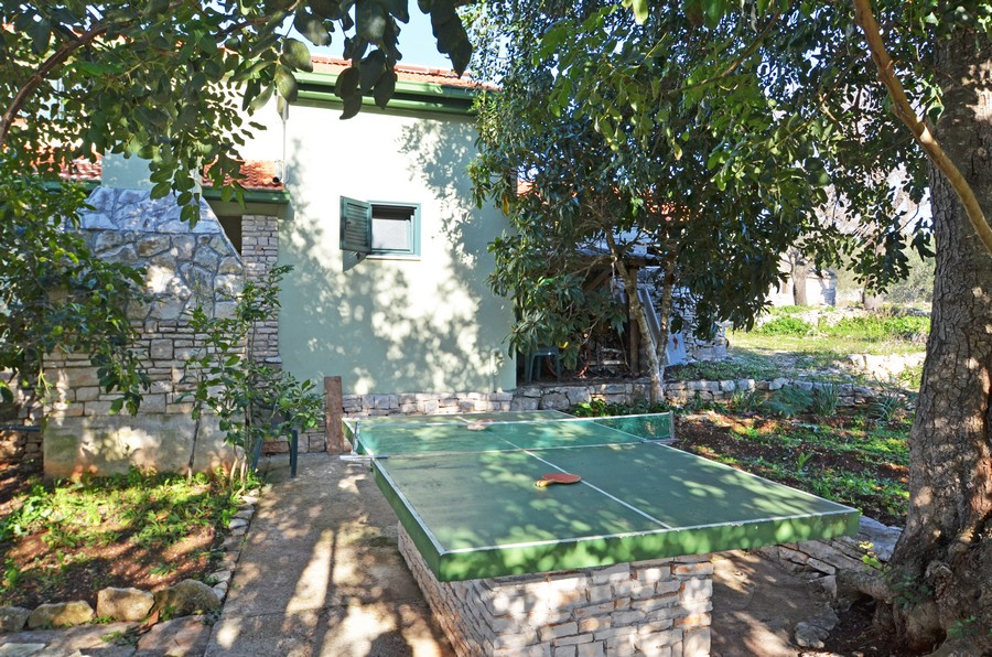 Korcula-Holiday-House-Vela-Luka-orebs-Cottage-House-16