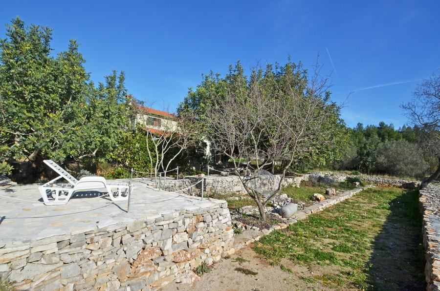 Korcula-Holiday-House-Vela-Luka-orebs-Cottage-House-17