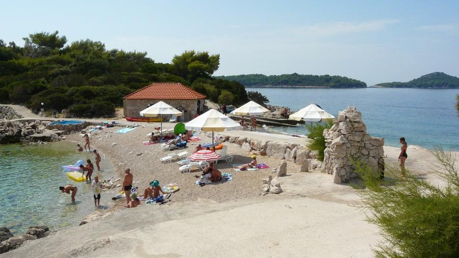 Korčula-villa-katja-plaže-03