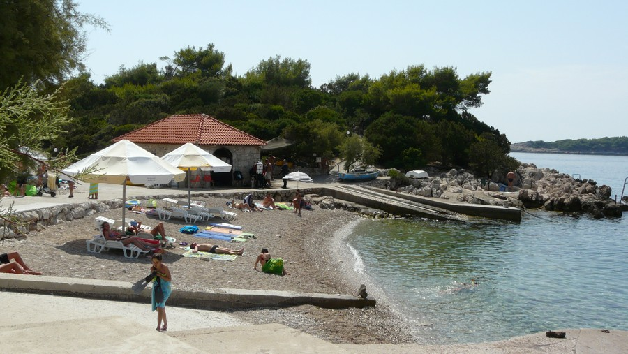 Korčula-villa-katja-plaže-05