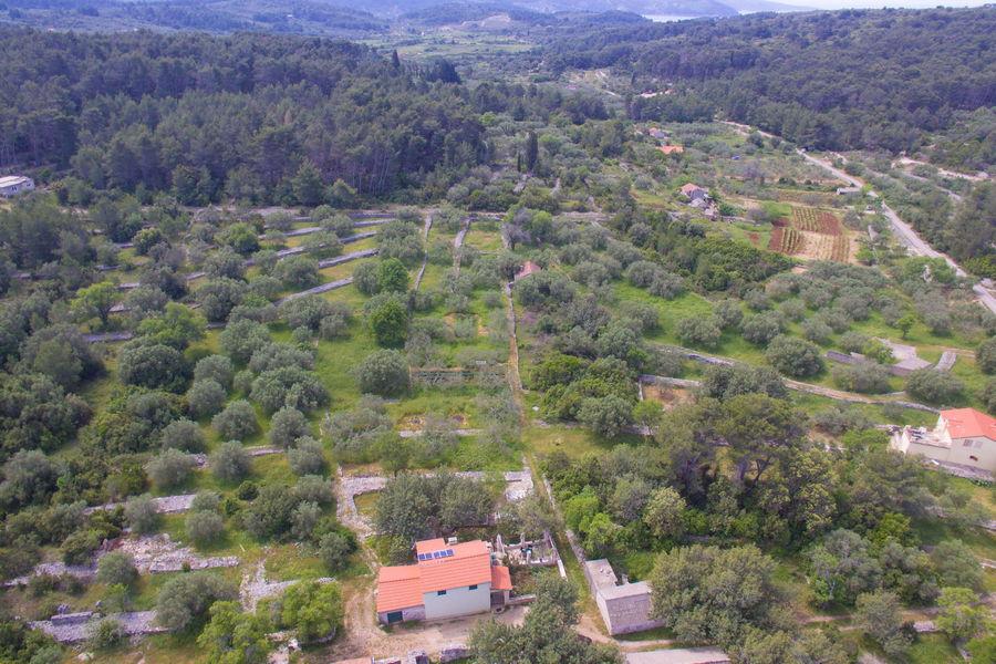 orebs-Cottage-Vela-Luka-House-drone-06