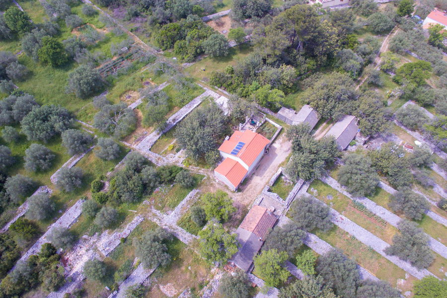 orebs-Cottage-Vela-Luka-House-Drone-07