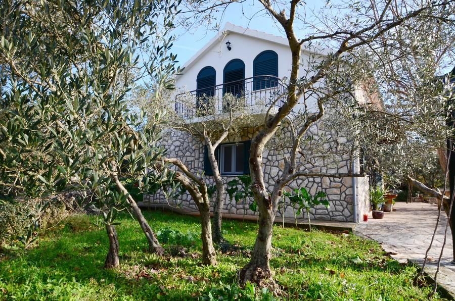 Prizba korcula-villa-katja in-House-08