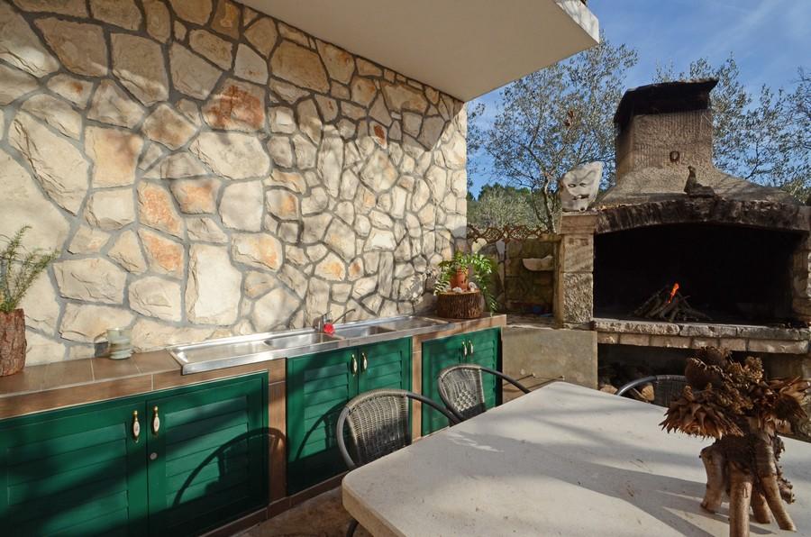Villa-katja-grill-10