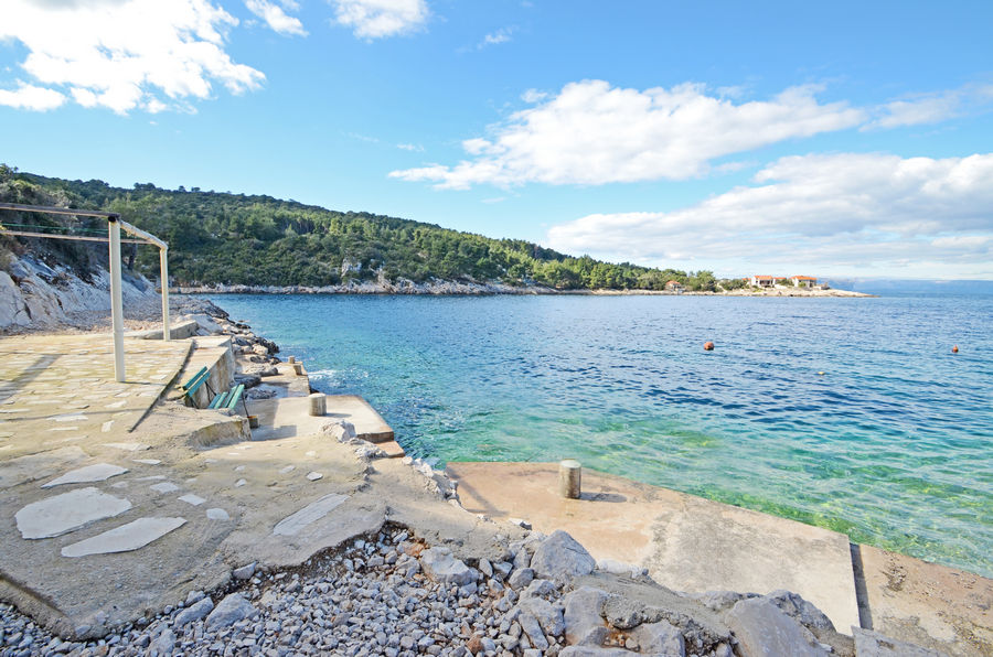 korcula-apartments-prigradica-lozica-beach-01