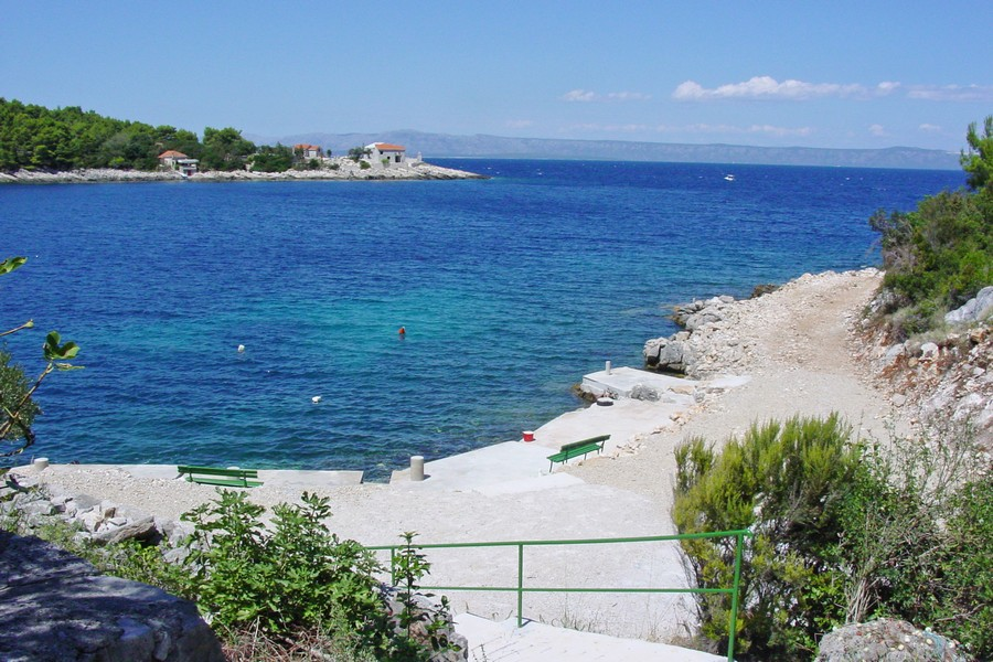 korcula-apartments-prigradica-lozica-beach-04