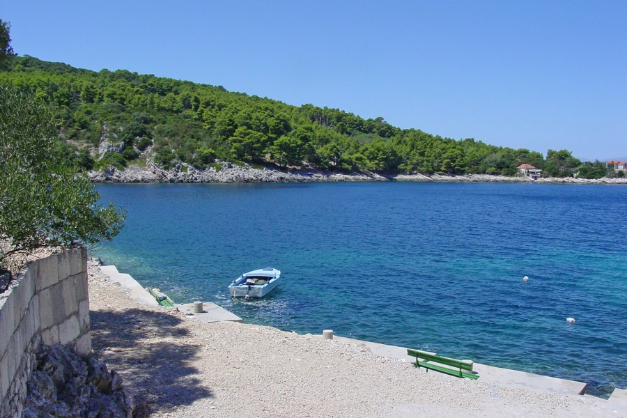 korcula-apartments-prigradica-lozica-beach-05
