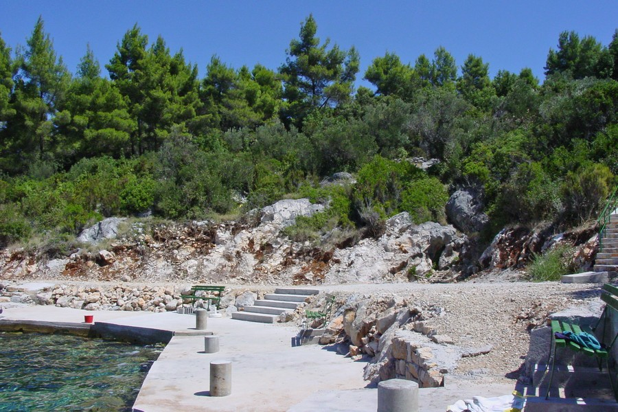 korcula-apartments-prigradica-lozica-beach-06