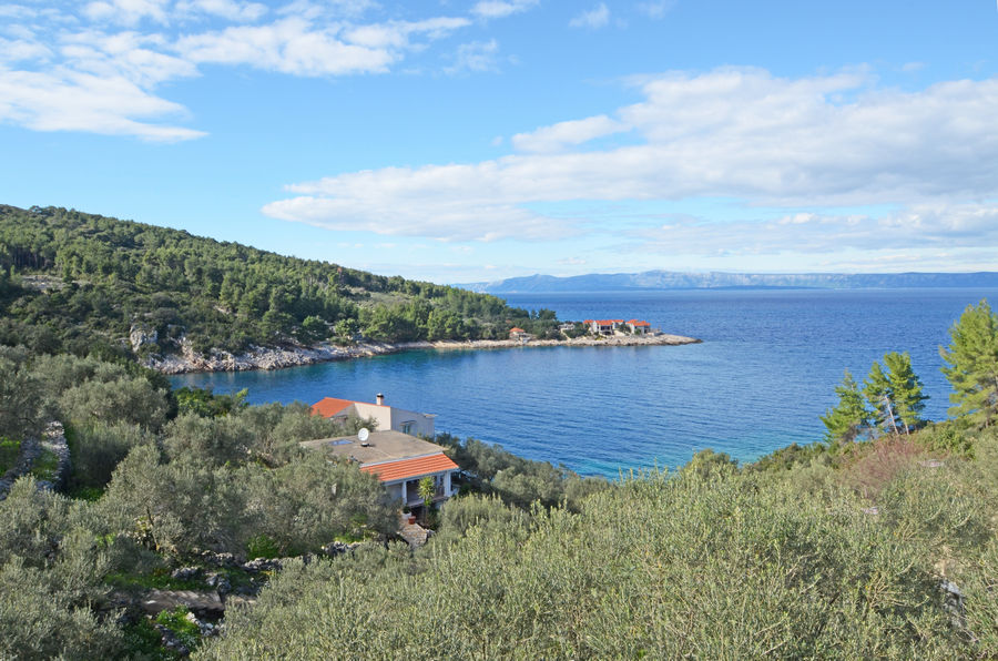 korcula-prigradica-apartments-lozica-house-01