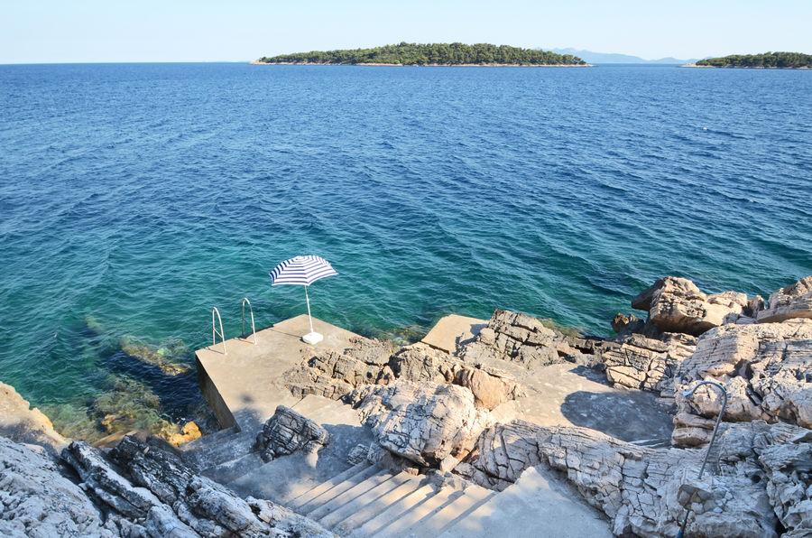 Korcula Apartamenty prizba-karolina plaży-06-2016-pic-03