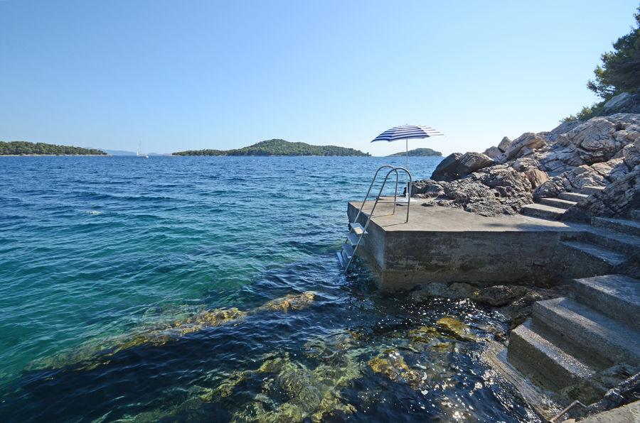 korcula-apartments-prizba-karolina-beach-06-2016-pic-06