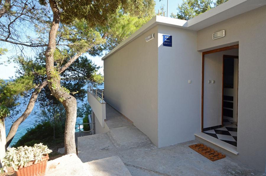 korcula-prizba-apartments-karolina-house-06-2016-pic-04