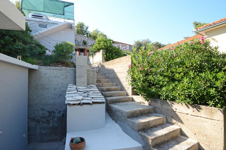 korcula-prizba-apartments-karolina-house-06-2016-pic-08