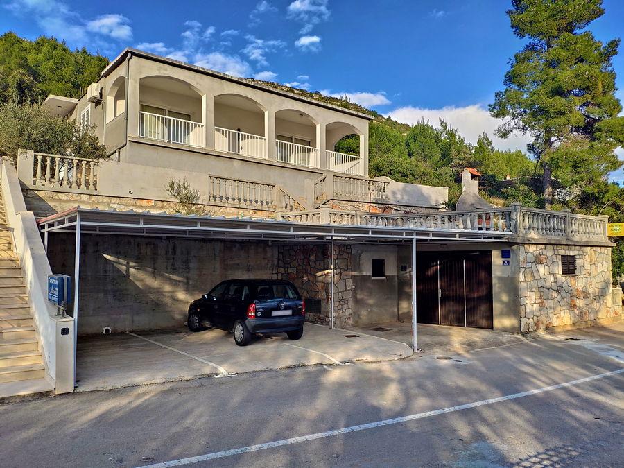 Korcula-prizba-appartamenti-emergere-casa-01-2020-pic-01