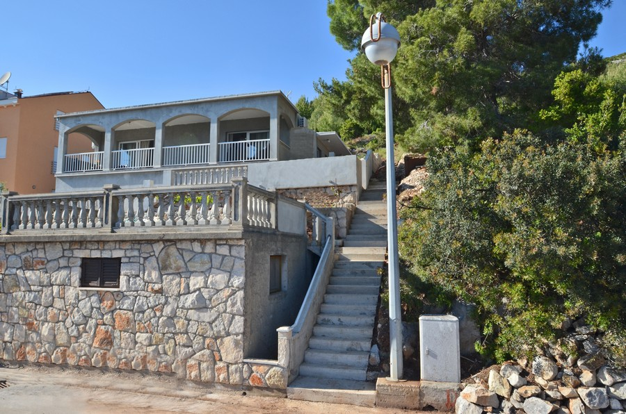 korcula-prizba-apartments-surjan-house-02