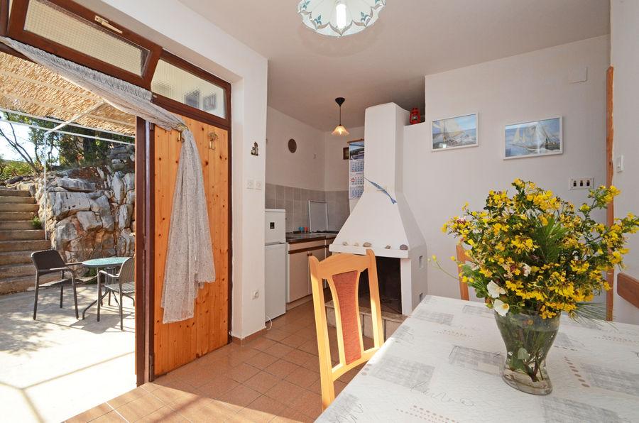 prizba-holiday-house-jerko-livingroom-01