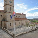 ciklo-tour-smokvica-2016-005
