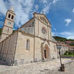 ciklo-tour-smokvica-2016-060
