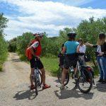 ciklo-tour-smokvica-2016-148