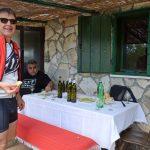 ciklo-tour-smokvica-2016-180