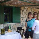 ciklo-tour-smokvica-2016-187