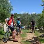 ciklo-tour-smokvica-2016-246
