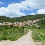ciklo-tour-smokvica-2016-266
