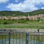 ciklo-tour-smokvica-2016-271