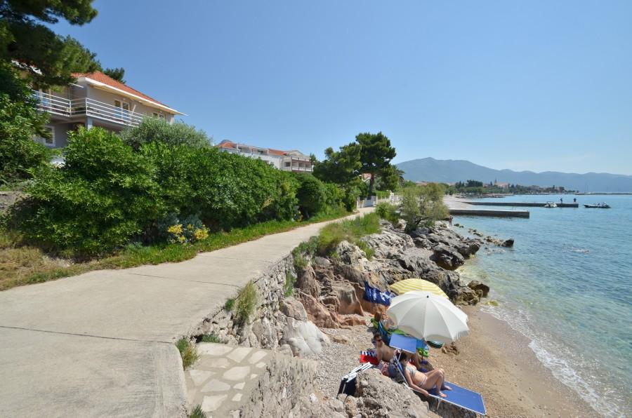 peljesac-villa-mery-orebic-beach-01
