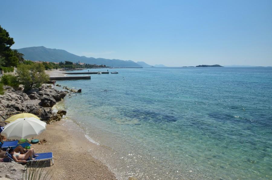 Peljesac-villa-mery-orebic-plage-02
