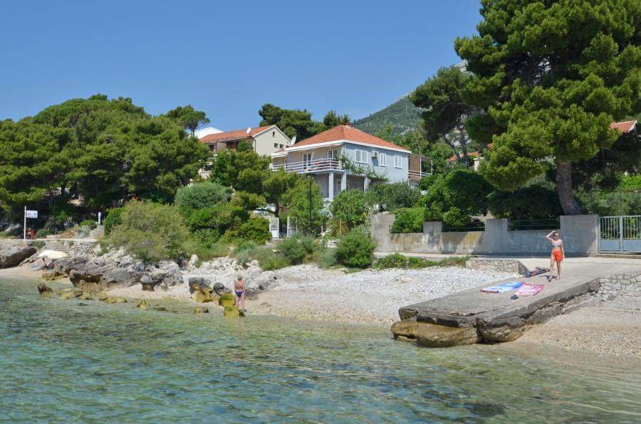 Peljesac-villa-mery-orebic-plage-07