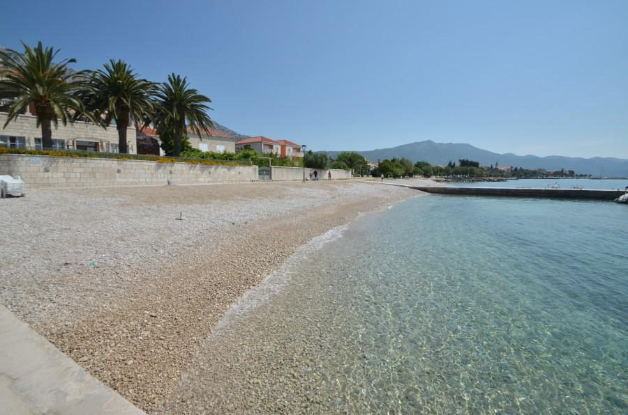peljesac-villa-mery-orebic-beach-09