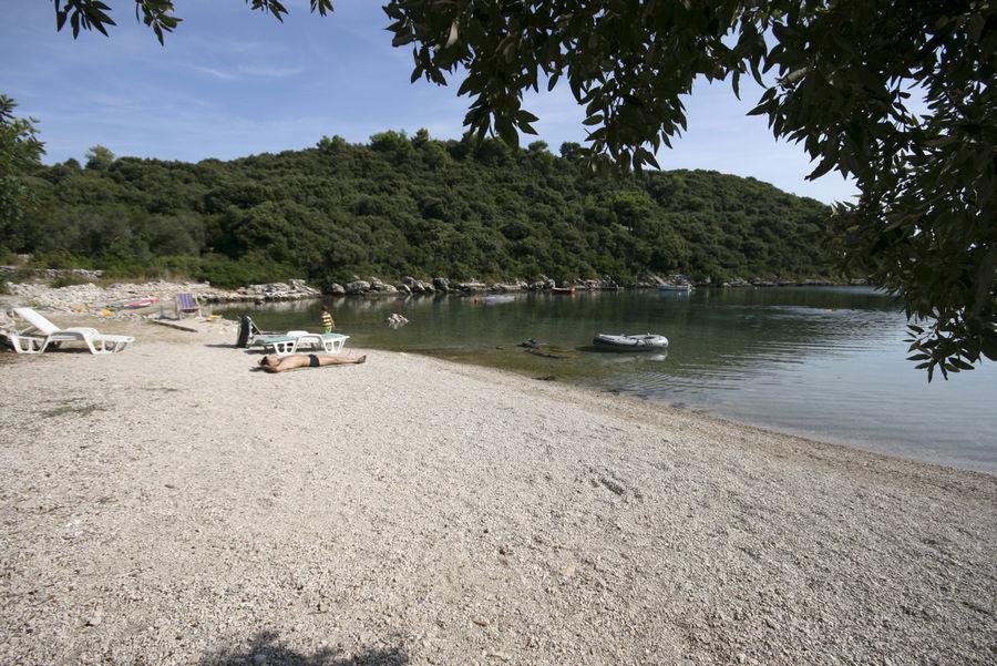 Apartmani-Korčula-Ružica-plaže-04