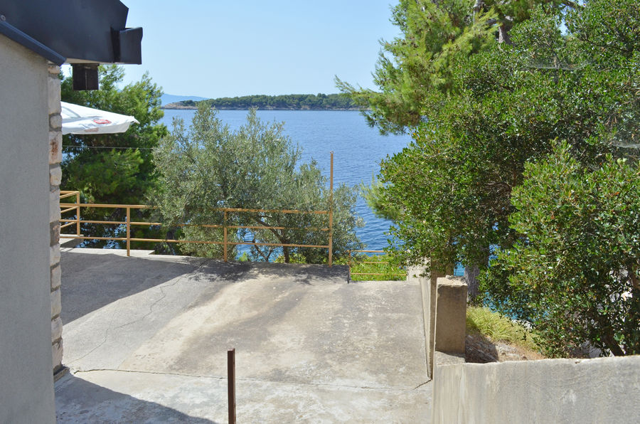 korcula-prizba-apartments-sulicic-house-01