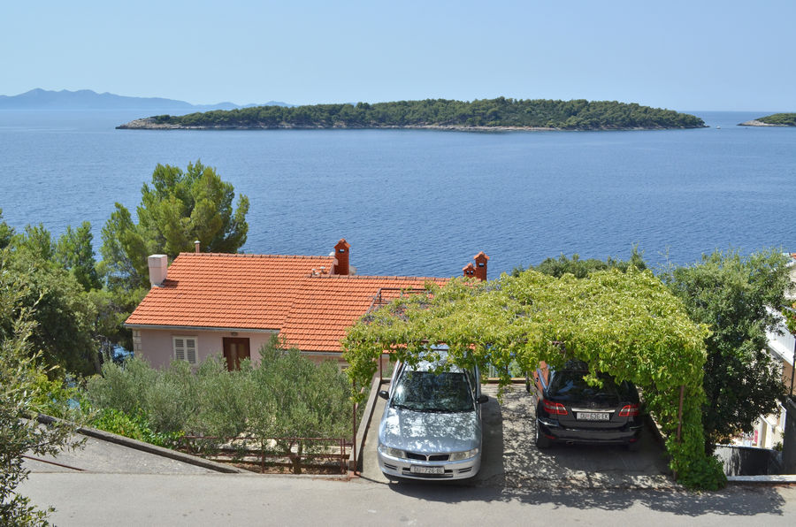 korcula-prizba-apartments-sulicic-house-03