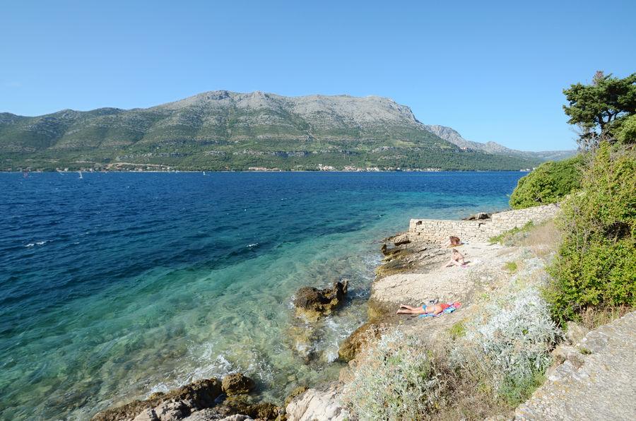 Korčula-sv.nikola-plaže-06
