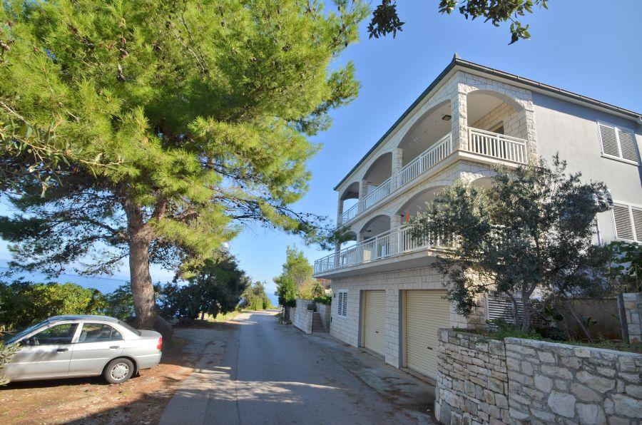 korcula-prigradica-apartments-breho-house-05