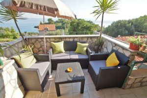 prigradica-holiday-home-vena-terrace3-05