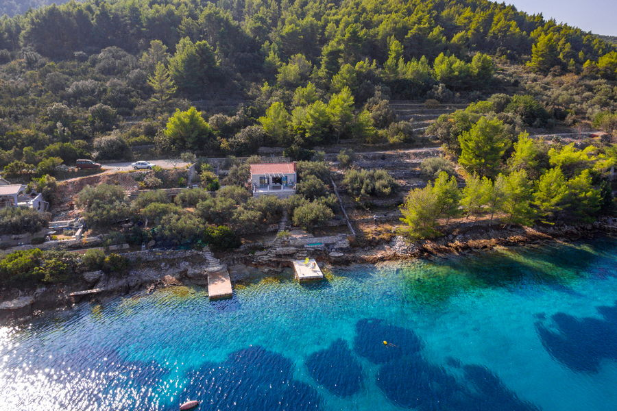 House-Paradise-Vela-Luka-drone-10-2018-pic-005