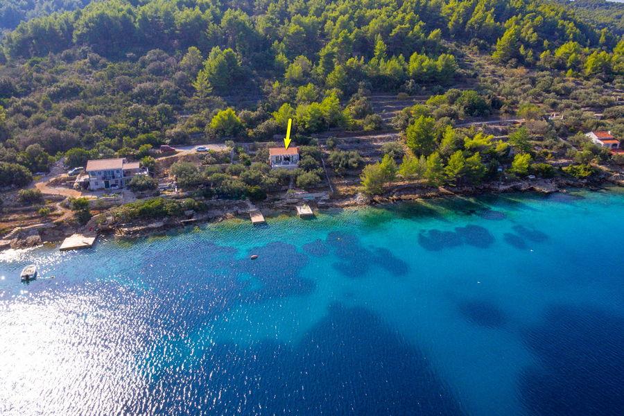 House-Paradise-Vela-Luka-drone-10-2018-pic-007