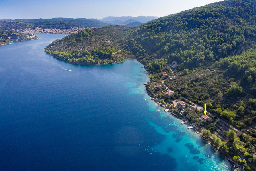 House-Paradise-Vela-Luka-Drone-10-2018-pic-012