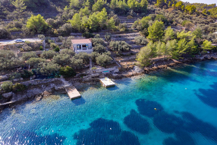 House-Paradise-Vela-Luka-drone-10-2018-pic-015