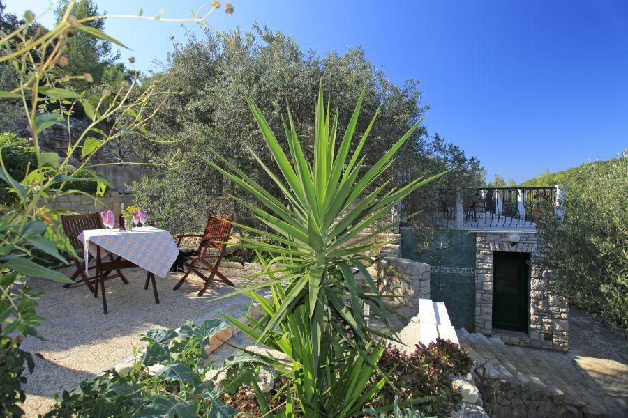 Korcula-Holiday-House-Vela-Luka-Paradise-House-06