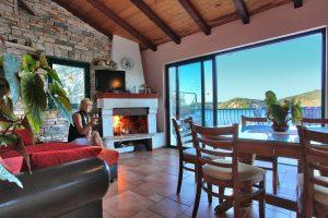 Vela-Luka-Holiday-Home-Paradise-Livingroom-03